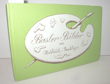 Basler Bilder - STOECKLIN, NIKLAUS