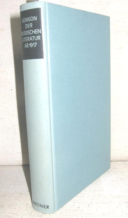 Die Bildwerke des Meisters H. W. - STUHR, MICHAEL (Hrsg.)