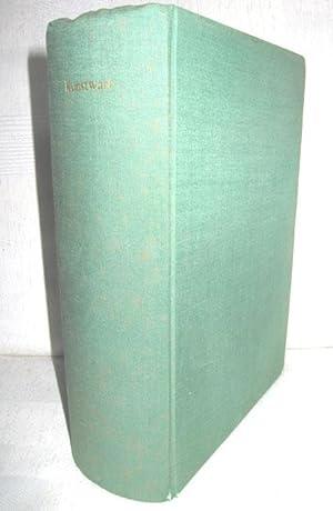 Der Kunstwart (Achtzehnter Jahrgang, erste Hälfte, Oktober 1904 bis März 1905): AVENARIUS, ...