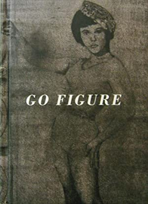 Go Figure: Art - Neri, Louise