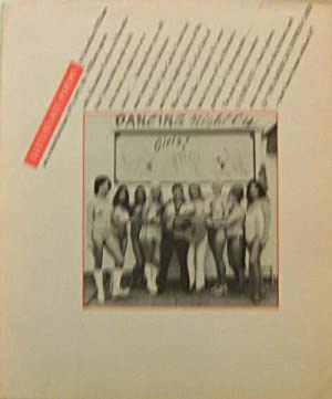 Elite / Elate Poems (Inscribed by Williams); Selected Poems 1971 - 75: Williams, Jonathan with Guy ...