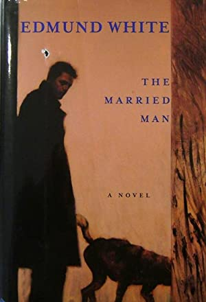 The Married Man (Inscribed)