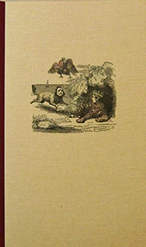 Heart Island & Other Epigrams (Presentation Copy): Laughlin, James