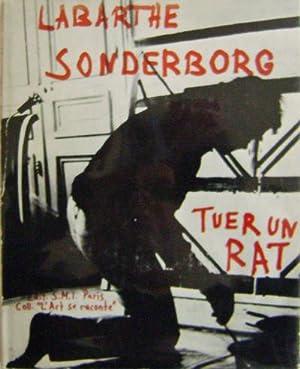 Tuer Un Rat: Art - Sonderborg, Labarthe
