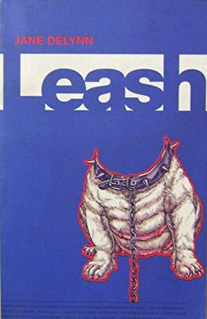 Leash (Signed)