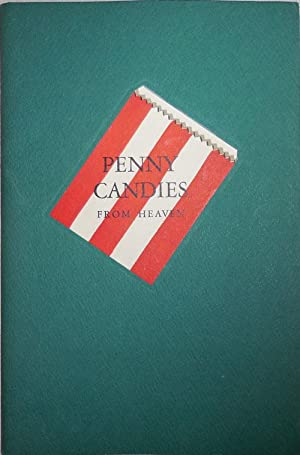 Penny Candies From Heaven: Untermeyer, Louis