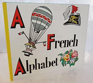 A French Alphabet