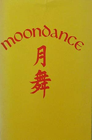 Moondance Volume II Number 1