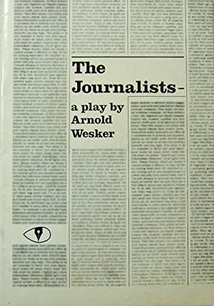 The Journalists (Draft)