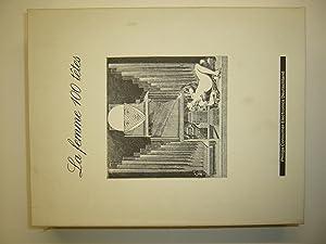 La Femme 100 Tetes, 44 Preludes and: Ernst, Max, Antheil,George