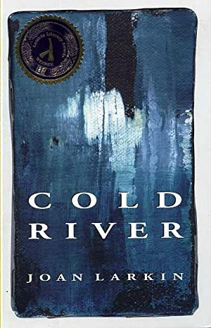 Cold River: Poems