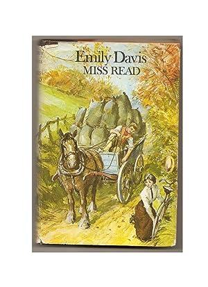 Miss Read: Davis: Emily
