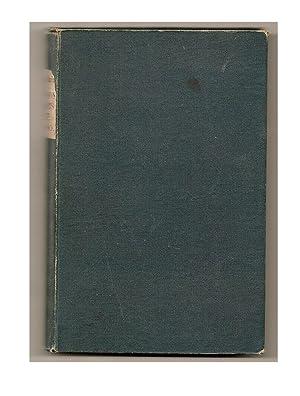 Sinclair's Division Courts Act,1880: J.S. Sinclair, Q.C.
