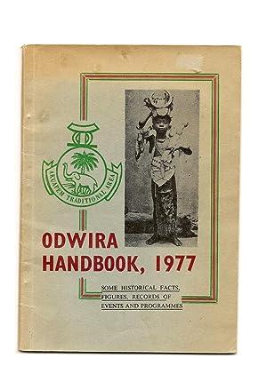 Odwira Handbook, 1977