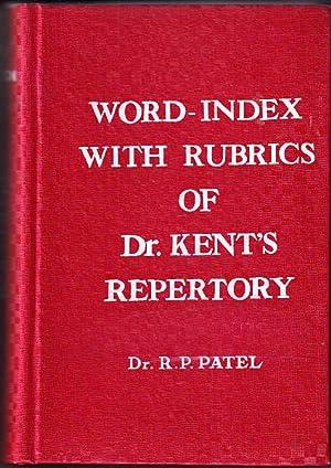 patel dr r p - Used - AbeBooks