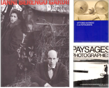 Fotografia Curated by obiettivolibri