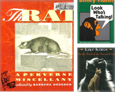 Animals de Shirley K. Mapes, Books