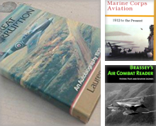 Aviation Curated by Paper Moon Books