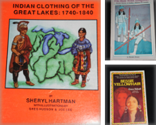 Aboriginal de Wagon Tongue Books