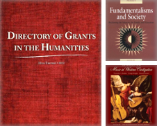 Humanities Curated by Chamblin Bookmine