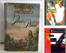 Fiction By Women Curated by 2 sellers