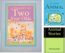Children's Picture Books-Storybooks Curated by Powell's  Books