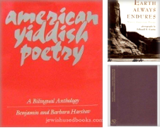 Anthologies (Poetry) Di RPBooks