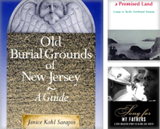 American Local history Proposé par Hammer Mountain Book Halls, ABAA