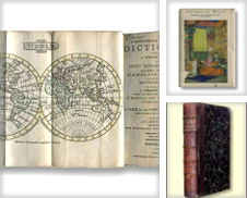 European History Curated by Catron Grant Books