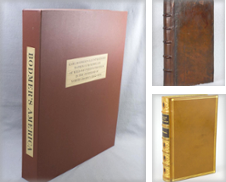 Americana de Phillip J. Pirages Rare Books (ABAA)