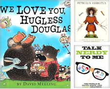 Children's Di Daedalus Books