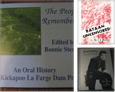 Biographies & Memoirs Curated by Paul Wiste Books