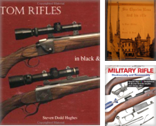 Gunsmithing Curated by BSG BOOKS