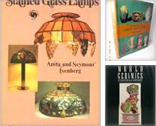 Antiques Curated by Bookdealer --- K. Grunewald