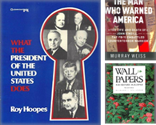 American History Curated by Camp Hill Books