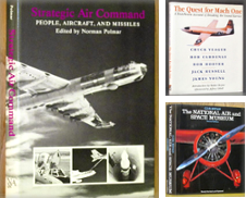 Airplanes de Schroeder's Book Haven