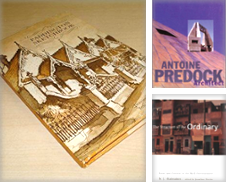 Buildings Curated by Dales Books