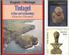 Archaeology Curated by Bosco Books