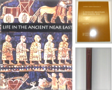Ancient Near East de William H. Allen Bookseller