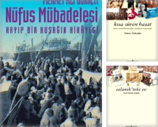 Atatürk & War of Independence Proposé par BOSPHORUS BOOKS