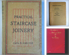 Engineering and Technology Curated by Hartley's Books