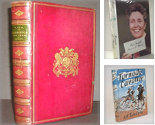 Biography & Autobiography Curated by The Petersfield Bookshop, ABA, ILAB