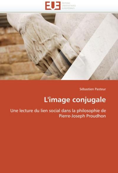 L'Image Conjugale - Pasteur-S