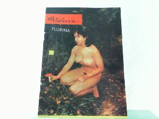 Florina - Rebecca.: Edition Blanka Stelo: