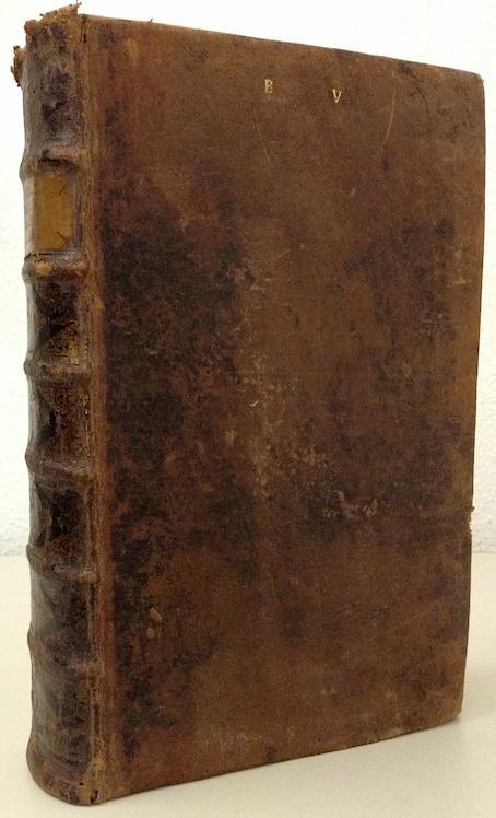 Selecta scripta illustria, welche viel wichtige und: LÜNIG, Johann Christian.