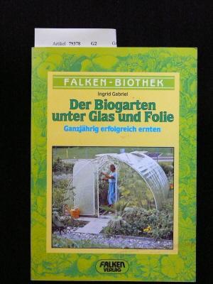 Bibliothek des allgemeinen und praktischen Wissens -: Müller-Baden, Emanuel.