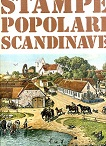Stampe popolari scandinave: Clausen V. E.