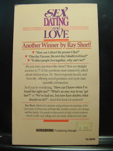 Sexdating i minnesota dating nettsted skisser