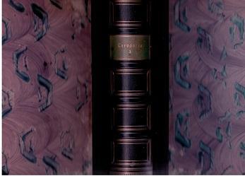 Ausgewählte Werke.: Cervantes Saavedra, Miguel