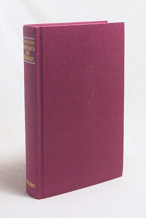 Kannibalen und Missionare : Roman / Mary McCarthy. [Aus d. Amerikan. übers. von Willy Thaler] - McCarthy, Mary